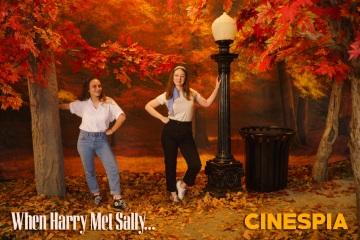 When-Harry-Met-Sally-0361