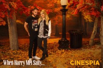When-Harry-Met-Sally-0377