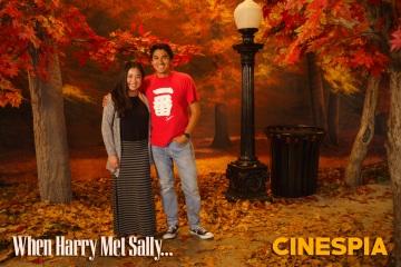 When-Harry-Met-Sally-0381
