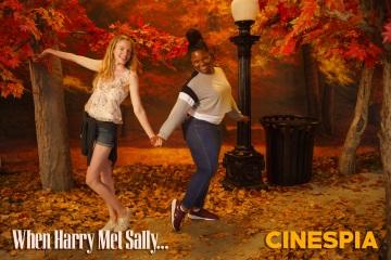 When-Harry-Met-Sally-0384