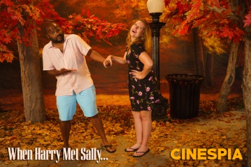 When-Harry-Met-Sally-0387