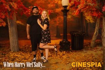 When-Harry-Met-Sally-0389