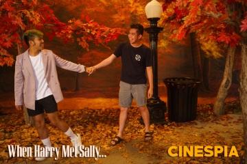 When-Harry-Met-Sally-0399