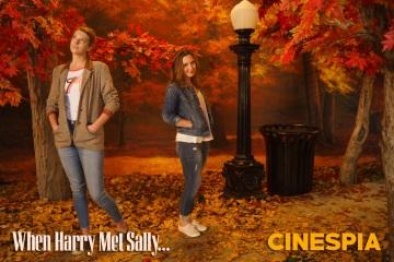 When-Harry-Met-Sally-0407