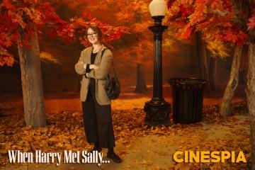 When-Harry-Met-Sally-0417