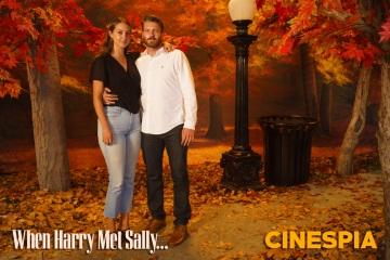 When-Harry-Met-Sally-0421