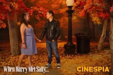 When-Harry-Met-Sally-0425