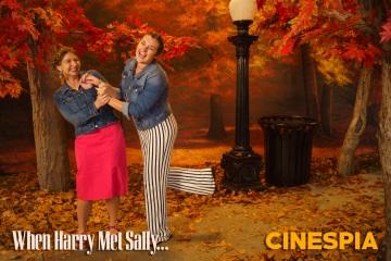 When-Harry-Met-Sally-0428
