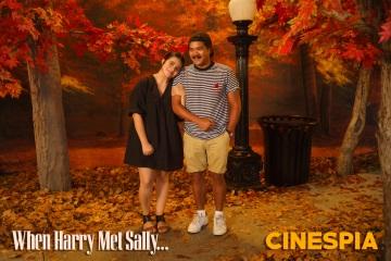 When-Harry-Met-Sally-0436