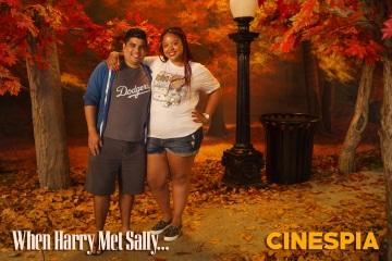 When-Harry-Met-Sally-0439