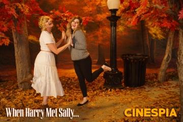 When-Harry-Met-Sally-0442