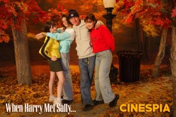When-Harry-Met-Sally-0448