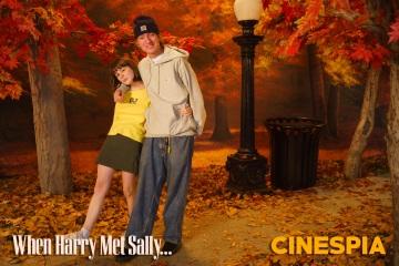 When-Harry-Met-Sally-0450