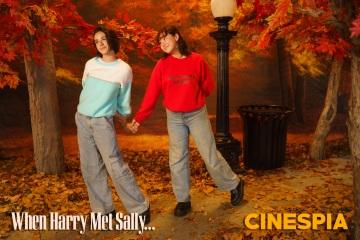 When-Harry-Met-Sally-0451
