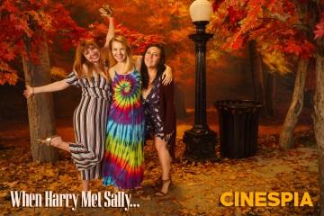 When-Harry-Met-Sally-0453