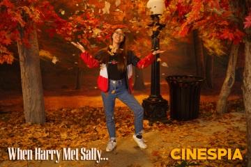 When-Harry-Met-Sally-0456
