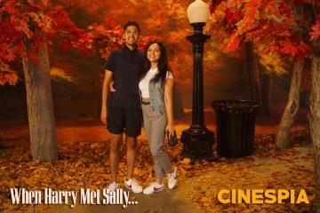 When-Harry-Met-Sally-0462