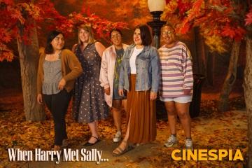 When-Harry-Met-Sally-0465
