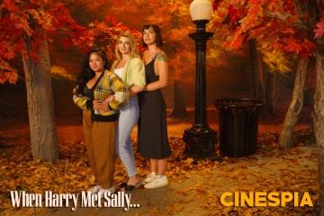 When-Harry-Met-Sally-0471