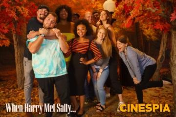 When-Harry-Met-Sally-0474