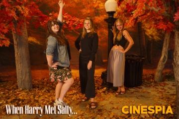When-Harry-Met-Sally-0477
