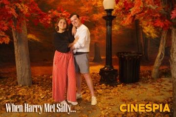 When-Harry-Met-Sally-0484