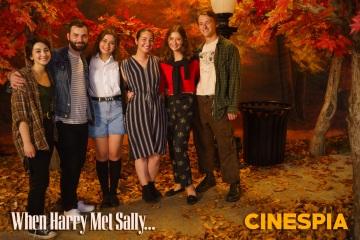 When-Harry-Met-Sally-0486
