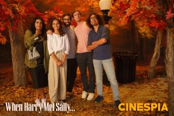 When-Harry-Met-Sally-0498