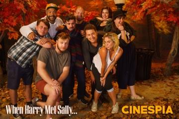 When-Harry-Met-Sally-0507