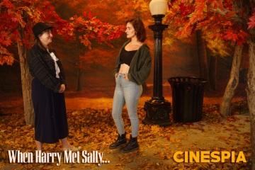 When-Harry-Met-Sally-0509