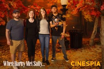 When-Harry-Met-Sally-0511