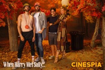 When-Harry-Met-Sally-0524