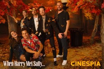 When-Harry-Met-Sally-0533
