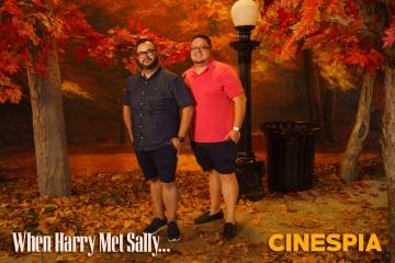 When-Harry-Met-Sally-0546