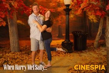 When-Harry-Met-Sally-0554