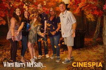 When-Harry-Met-Sally-0556