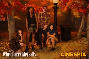 When-Harry-Met-Sally-0564