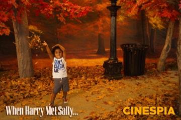 When-Harry-Met-Sally-0575