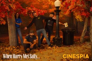 When-Harry-Met-Sally-0583