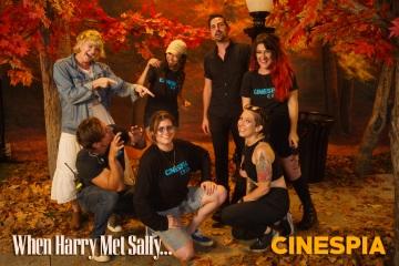 When-Harry-Met-Sally-589