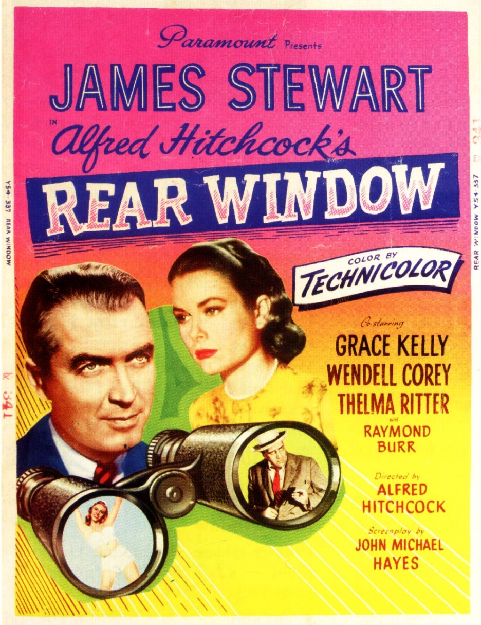 936full-rear-window-poster
