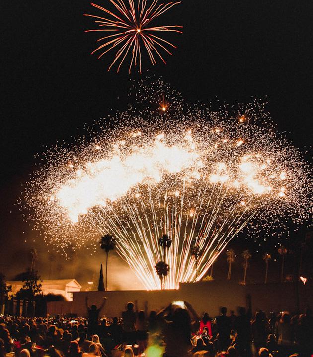 IJ_fireworks
