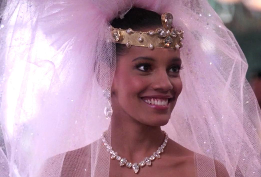 CTA_bride