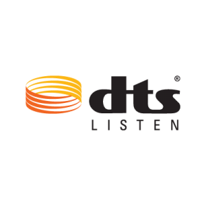 DTS is a Sponsor of Cinespia