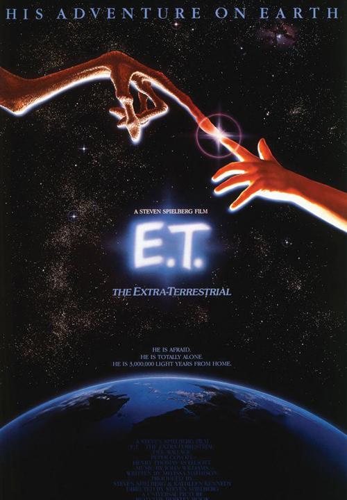 ET_poster
