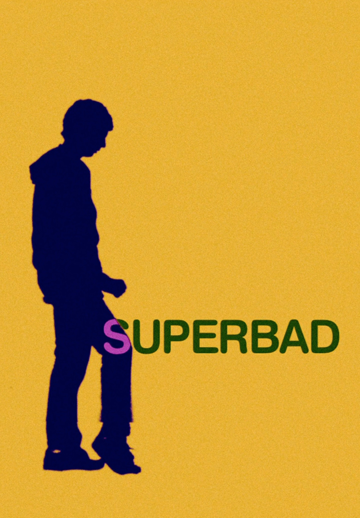 Sb_poster2