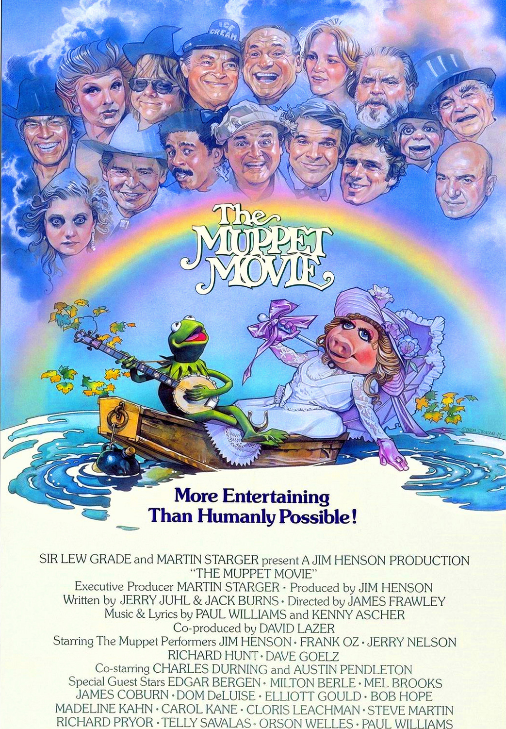 muppet_poster2