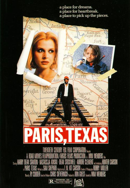 paris_poster