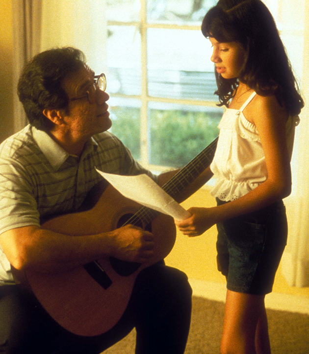 A1B1HX Selena Year 1997 Director Gregory Nava Edward James Olmos Becky Lee Meza
